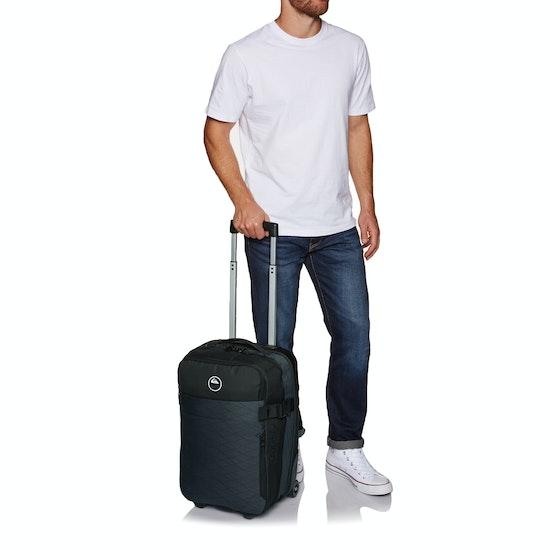 Quiksilver New Horizon Luggage