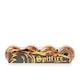 Roues de Skateboard Spitfire Formula Four Hellfire Radials 99D 53mm