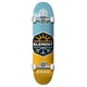 Skateboard Element Climate 8 Inch Complete