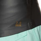O'Neill O'riginal 2mm Front Zip Wetsuit