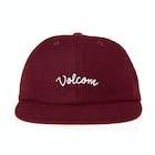 Volcom Wooly Cap