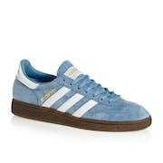 Sapatos Adidas Originals Handball Spezial