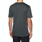 Volcom Pinline Stone Heather Short Sleeve T-Shirt