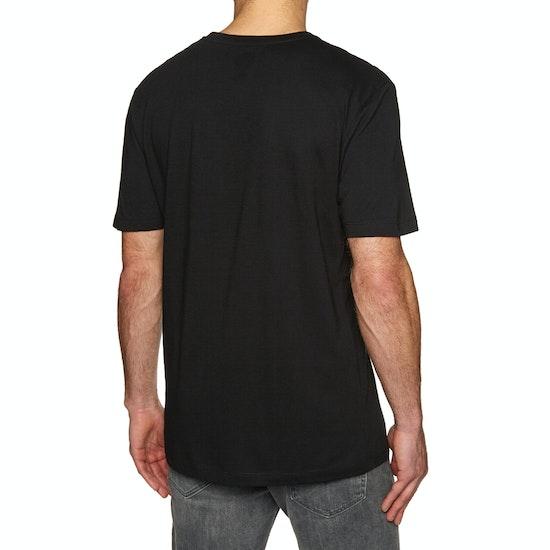 Volcom Stonar Waves DD Short Sleeve T-Shirt