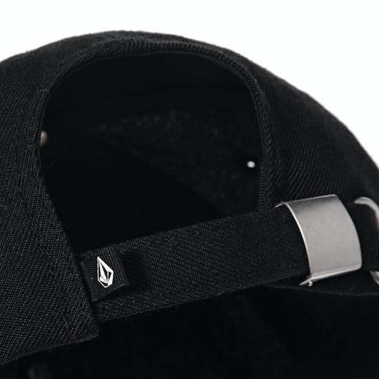 Volcom Finger Cap