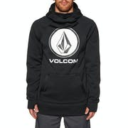 Volcom Hydro Riding Pullover Hoody