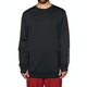 Sweater Volcom Pat Moore Fleece