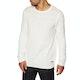 Volcom Joselit Sweater