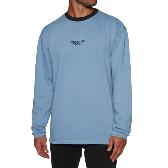 Volcom Noa Noise Fleece Sweater