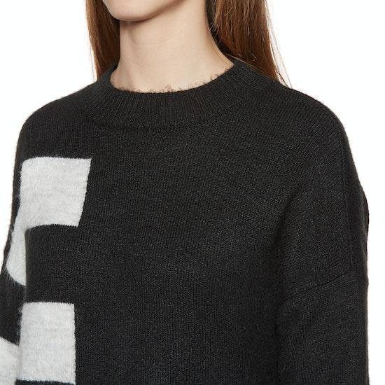 Volcom Cold Band Ladies Sweater