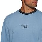 Volcom Noa Noise Fleece Sweater