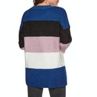 Volcom Fuzz Buster Ladies Sweater