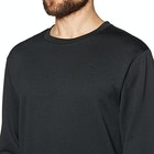 Volcom Pat Moore Fleece Sweater