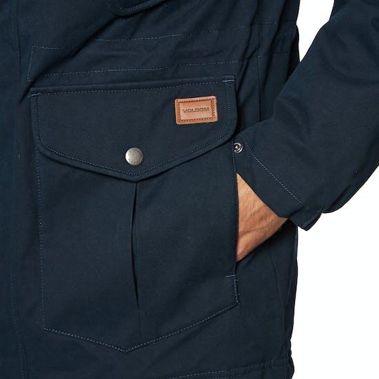 Volcom Starget Parka Jacket
