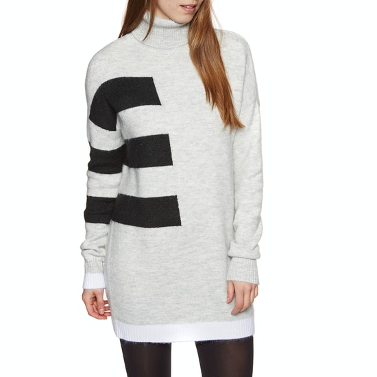 Volcom Cold Band Dress