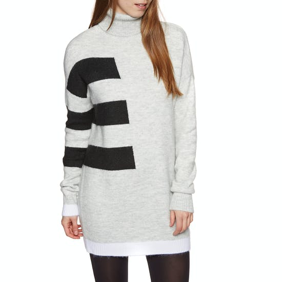 Volcom Cold Band Dress