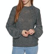 Volcom Hellooo Sweater