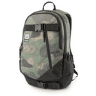 Volcom Substrate Mens Backpack