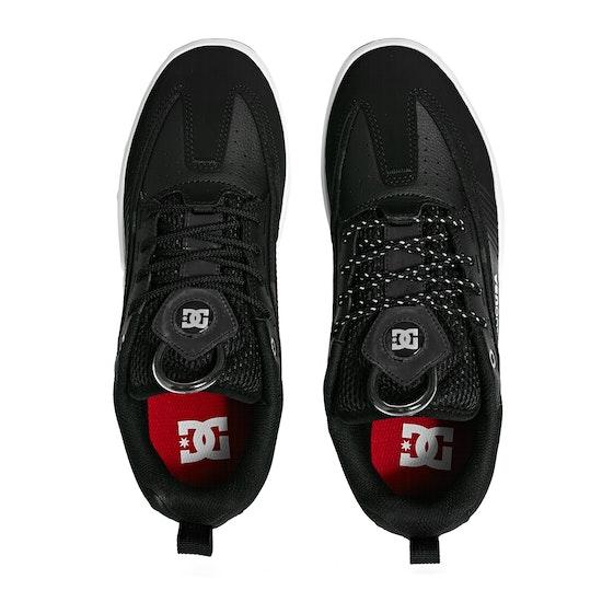 DC Legacy 98 Slim SE Trainers