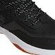 DC E.Tribeka LE Shoes