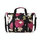 Billabong Compass Weekender Ladies Duffle Bag