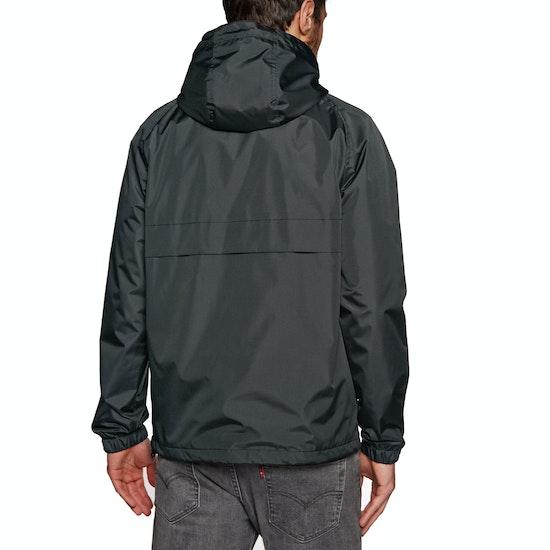 Volcom Kane Jacket