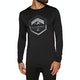 Top Camada Base Billabong Operator