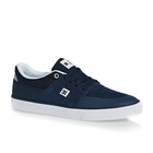 DC Wes Kremer Trainers