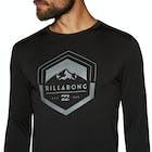 Billabong Operator Base Layer Top