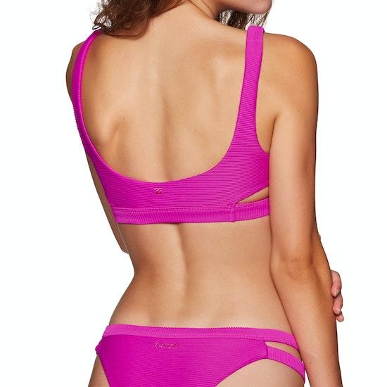 Billabong Tanlines Tank Bikini Top