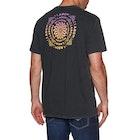 Billabong Psycadels Short Sleeve T-Shirt