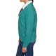 Billabong Who Me Cord Womens Jacket