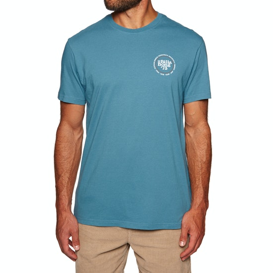 Billabong Cruiser Short Sleeve T-Shirt