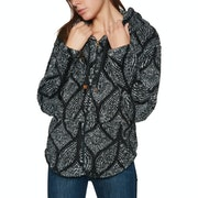 Billabong Smooth Love Ladies Zip Hoody