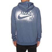 Nike SB Icon Pullover Hoody