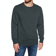 Billabong Wave Wash Sweater