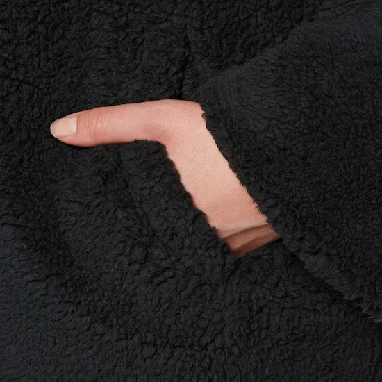 Billabong Moonlight Ladies Body Warmer