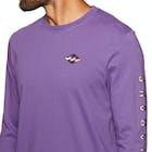Billabong Heritage Long Sleeve T-Shirt