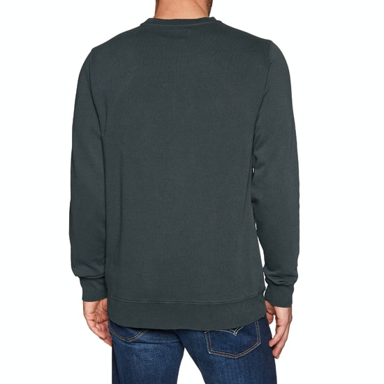 Maglione Billabong Wave Wash