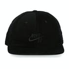 Nike SB H86 Flatbill Cap