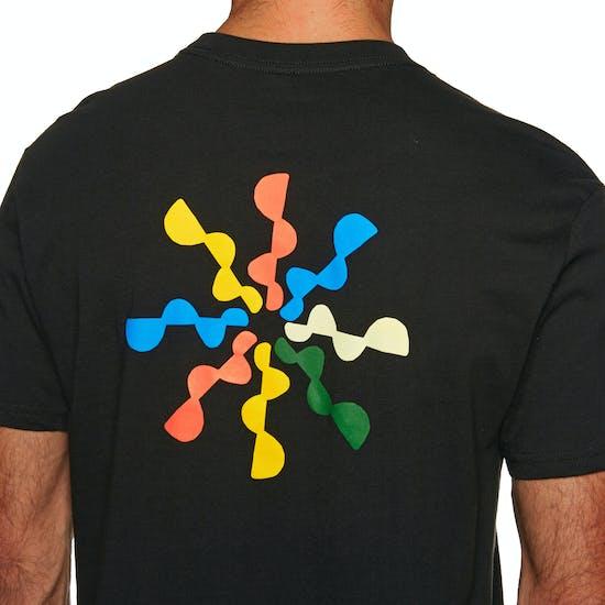 Billabong Buena Suerte Short Sleeve T-Shirt