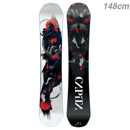 Capita Birds Of A Feather Womens Snowboard