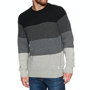 Sweater Billabong Montara