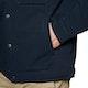Blusão Billabong Barlow 10k