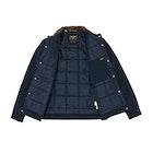 Billabong Barlow 10k Jacket