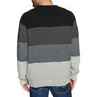Billabong Montara Sweater