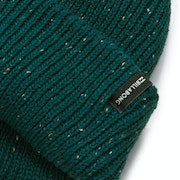 Billabong Ontario Ladies Beanie