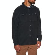 Billabong Wave Washed Cord Shirt