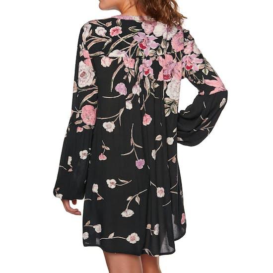 Billabong Pretty Please Dress