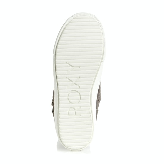Roxy Alps Ladies Trainers